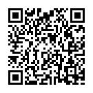 インテリア雑貨のa-mon本店 モバイルサイト