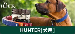 犬用HUNTER