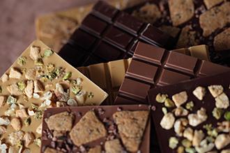 パティスリー 平五郎 チョコレート