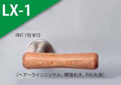 RNT 11B W13 (ヘアーラインニッケル)