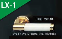 HIBU 22B S1