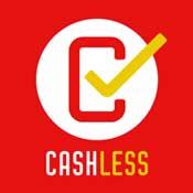 キャッシュレス決済対象店舗